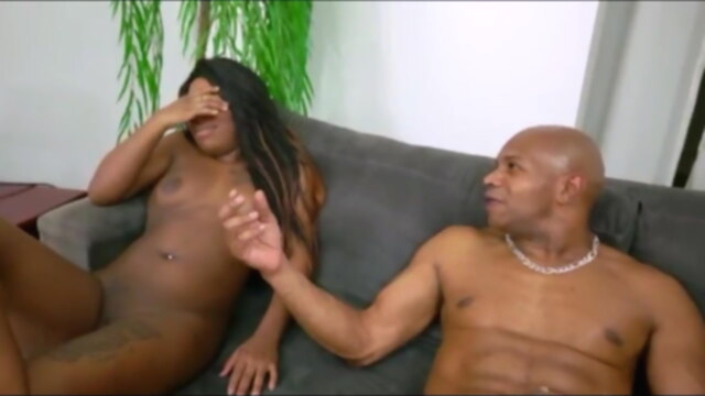 ANAL PAIN FROM BRAZIL 244 KeezMovies amateur