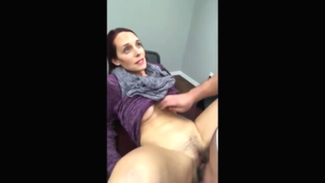 Wife's confession to husband KeezMovies mature